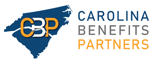 Carolina Benefits Partners