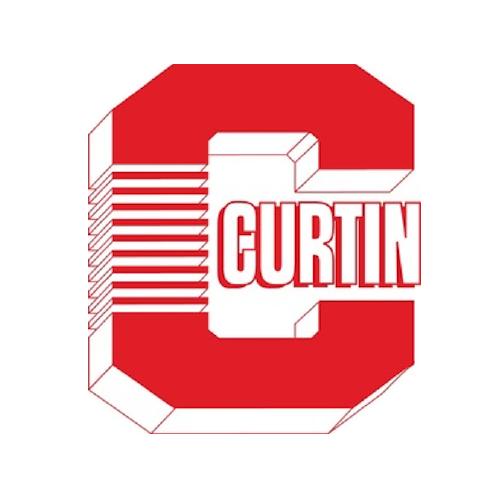 Curtin Trucking