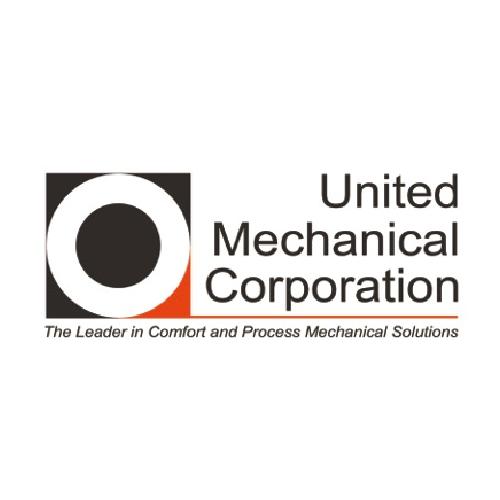 United Mechanical